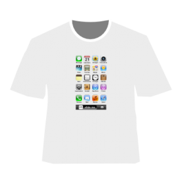 Iphone 4 2