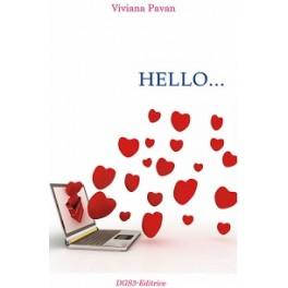 E-book HELLO