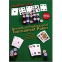 Secrets of professional tournament poker. VOL.1  Ediz. italiana