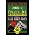 Odds e Probabilità