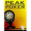 Peak Performance Poker