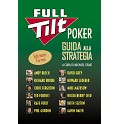 FullTilt Guida alla Strategia
