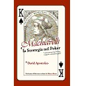 Machiavelli e La Strategia Nel Poker