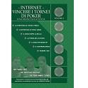Internet - Vincere I Tornei Di Poker  Vol. I I