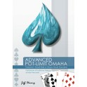 Advanced Pot Limit Omaha Vol. I