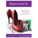 Regina Batte Re