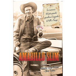 Amarillo Slim