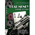 E-book DEAD MONEY