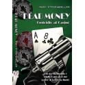 E-book DEAD MONEY