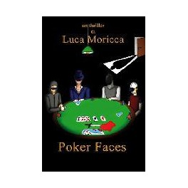 E-book Poker Faces