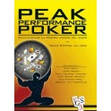 E-book Peak Performance Poker