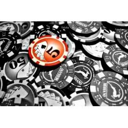 Regole Texas Hold'em