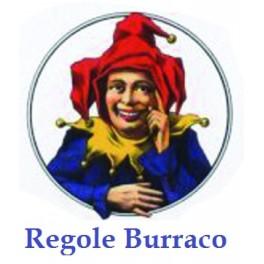 Regole Burraco