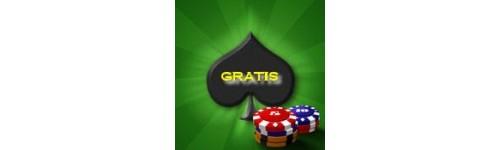 E-Book Gratis Poker