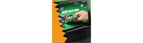 Poker su Internet