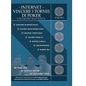 Internet - Vincere I Tornei Di Poker  Vol. I
