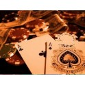 Poker POT EQUITY